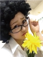 コグレ(2013年度新卒チーム・企画制作部)