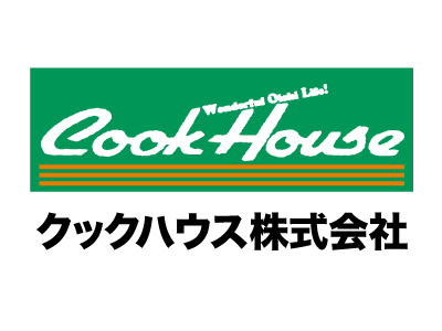 クックハウス株式会社【エリアマネージャー】の求人情報