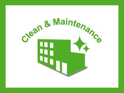 クリティカル株式会社【アパート室内の修繕・見積り・事務業務など】の求人情報