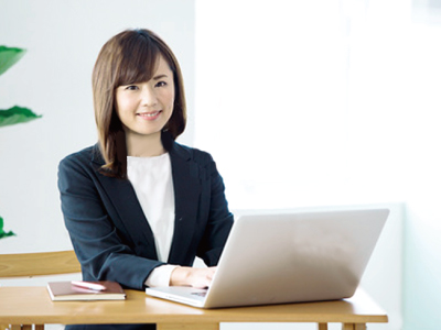 明電産業 株式会社 【受付営業事務】の求人情報