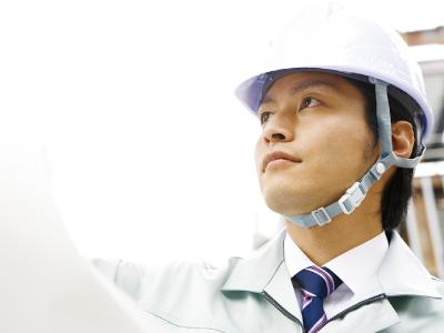 明電産業 株式会社 【電気工事士】の求人情報