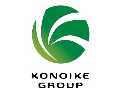 鴻池運輸 株式会社【フォークリフト】の求人情報
