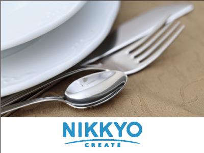 株式会社 日京クリエイト【店舗責任者、調理業務】の求人情報