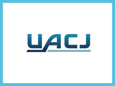 株式会社UACJ製箔 野木工場【製造機械の操作スタッフ】の求人情報