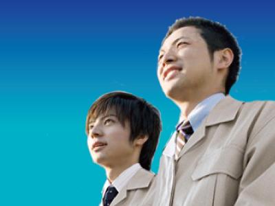 株式会社 ワクツ 小山営業所【配車係】の求人情報