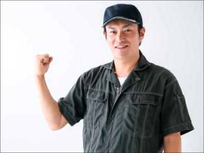 株式会社アルフア【工場内での軽作業】の求人情報