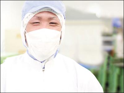 ケイアイケイフーズ【餃子・チャーシュー・麺の製造】の求人情報