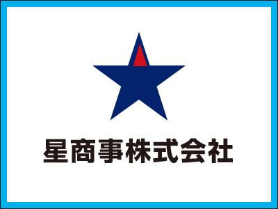 星商事 株式会社【接客、洗車、軽整備作業】の求人情報
