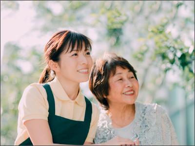医療法人 敬愛会 ショートステイ サンタモニカ【介護正職員】の求人情報