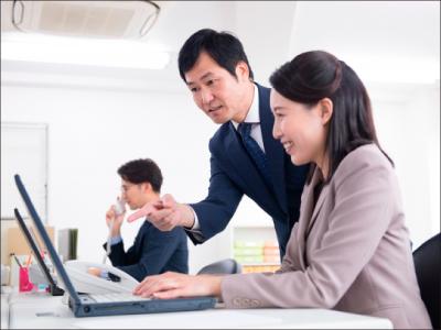 株式会社アルフア【総務・事務】の求人情報