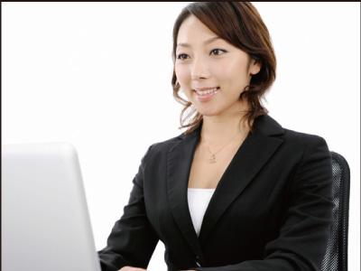瀬畑富造税理士事務所【経理事務】の求人情報