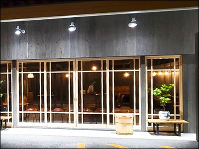 株式会社 時代村 日光江戸村【軽食・飲料販売・接客】の求人情報