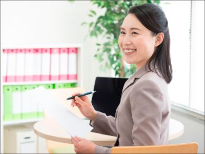 有限会社ケーズ・コーポレーション【一般事務】の求人情報