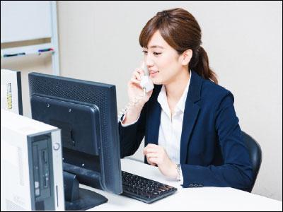 株式会社 橋本測量【事務・総務】の求人情報